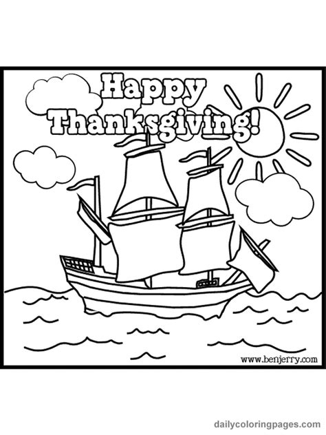thanksgiving indian coloring page native american thanksgiving coloring page coloring home