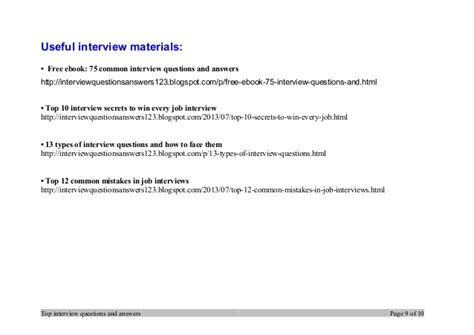 electric boat interview questions top 7 electric boat interview questions and answers