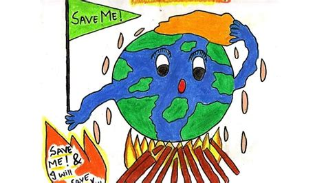 Save Our Planet 5 proven ways to save our planet
