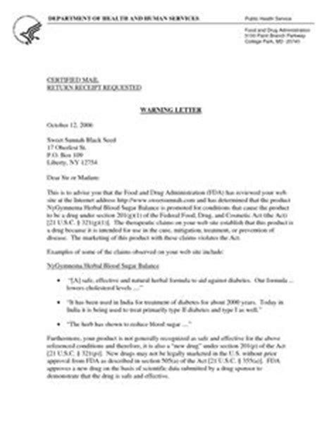 Sle Warning Letter Unauthorized Absence Unauthorized Absence Related Keywords And Suggestions Unauthorizedwarning Letter For Absent
