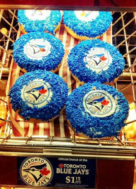Cake Decorating Supplies In Toronto by Pin Toronto Blue Jays Baseball Mold Gt Cake Decorating