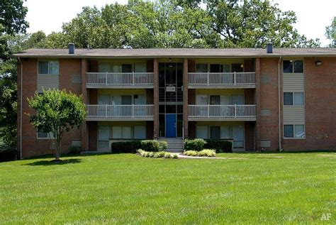 1 bedroom apartments in laurel md parke laurel laurel md apartment finder
