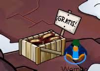 libro xats cj lleg 243 la fiesta de card jitsu trucos de club penguin wernito