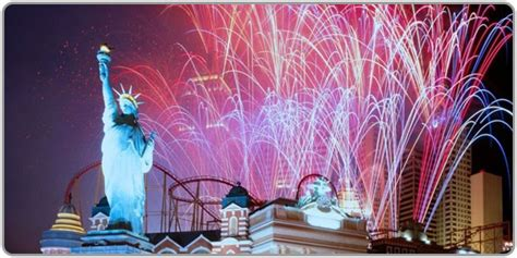 new year celebrations in the us new year celebration or ideas in top countries daily