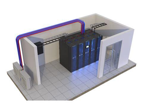 small data center design amazing fusionmodule800 smart