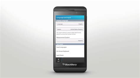 keyboard themes for blackberry z10 keyboard options blackberry z10 official how to demo