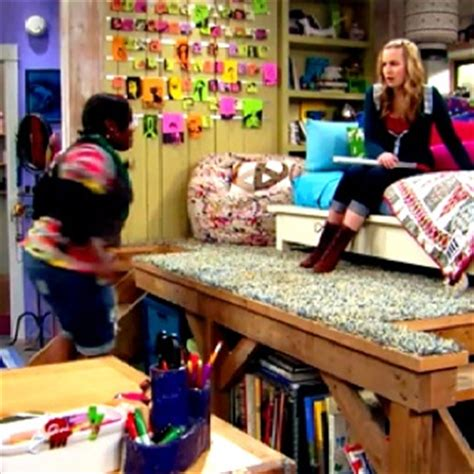 teddy duncan bedroom 34 best images about good luck charlie on pinterest