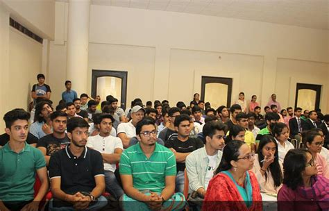 Mba In Delhi Gurgaon by Mr Marco Gloria Img2 Top Mba Colleges In Delhi India