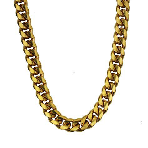 cadenas de oro venta online venta al por mayor cadenas gold filled compre online los