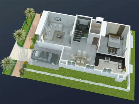 home design lake shore villas designer duplex villas for home design x duplex house plans x house plans india