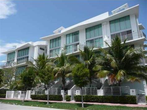 Appartments In Miami by Rentals Miami Vacation Rental Apartments Miami