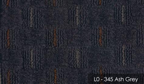 Cek Karpet Lantai karpet kantor karpet lantai legend spesialis karpet