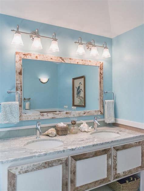 desain kamar mandi dan tempat cuci kamar mandi unik dan mewah rumah idamanku