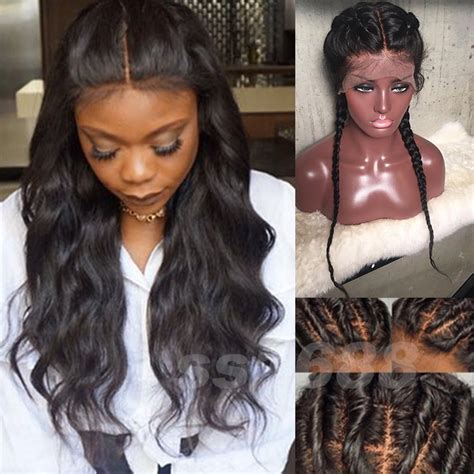 brazillian human hair halle hw 234 who sale the brazilian human haire halle hw234 category