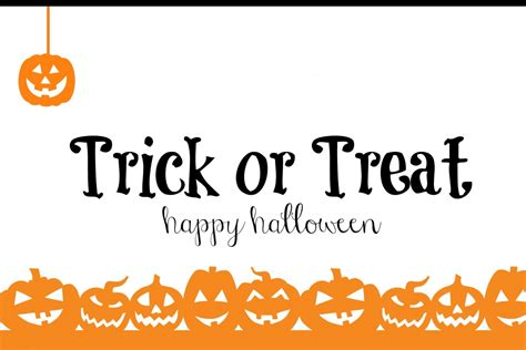 Trick Or Treat by Trick Or Treat Drs Philadelphia Large Format Color Printer