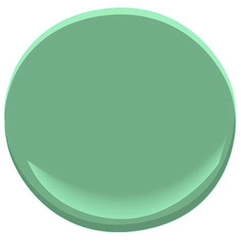 stokes forest green 2035 40 paint benjamin stokes forest green paint colour details