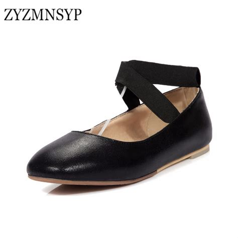 cheap ballet flat shoes get cheap gold ballet flats aliexpress