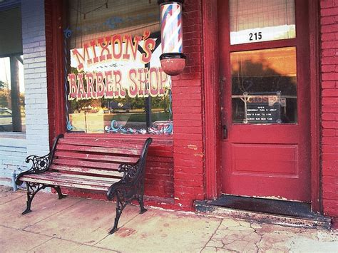 barber shop benches 137 best images about a mans world on pinterest the art