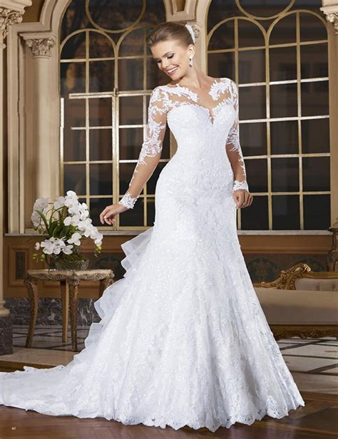 Vintage Wedding Dresses Canada by Buy Wholesale Wedding Gowns Canada From China
