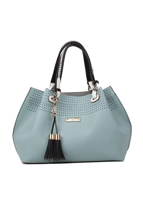 Handbag Anc2115 New Arrival Maret nikky