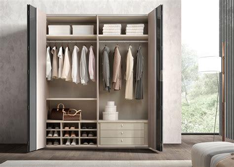 dise a tu armario pasos para dise 241 ar un closet ideal para tu espacio viso