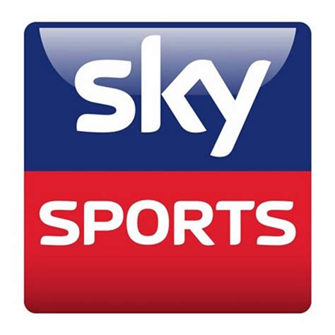 Simpletv by Free Tv Streaming Online Sky Sport Hd 28 02 Iptv Sharing