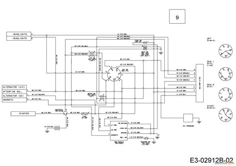 t568b coupler wiring diagram phone wiring diagram