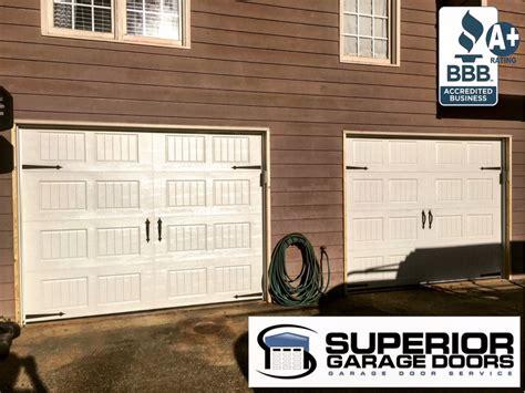 Garage Door Repair Peachtree City Ga Wageuzi Garage Door Repair Ga