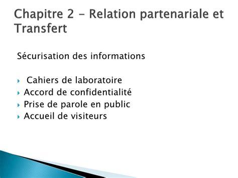 Credit Impot Formation Dirigeant Avec Prise En Charge Sensibilisation 224 La Valorisation Et La Propri 233 T 233 Intellectuelle