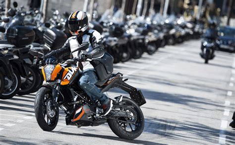 Ktm Duke 390 Bike New Bikes Ktm 390 Duke Motorcycle Closeouts