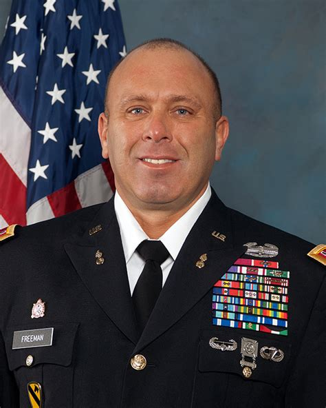 chief warrant officer gary m garbers coronado eagle journal