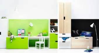 Ikea Kids Bedroom Furniture space saving ikea kids bedroom furniture layouts iroonie com