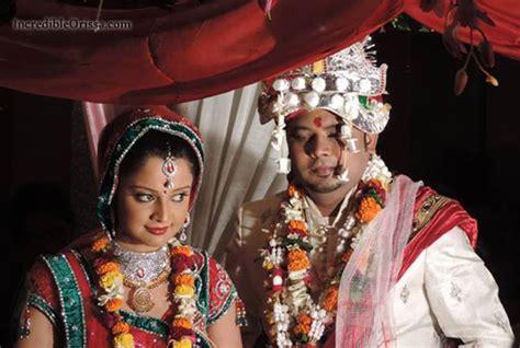 Wedding Song Odia by Oriya Marriage Oriya