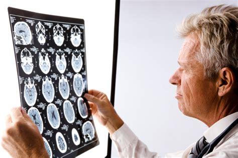 Neurology Description neurologist career the brain made simple