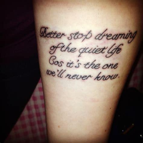 hana tattoo pin by hana elizabeth on needles ink