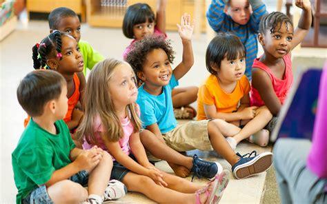 teaching kindergarten about new year teaching new year to kindergarten 28 images