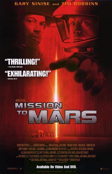 film disney mars loop holes in mission space wdwmagic unofficial walt