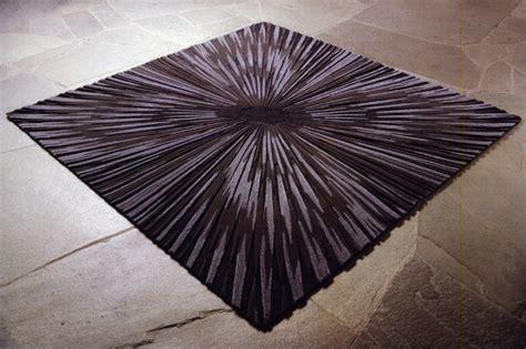 interesting rugs interesting rugs roselawnlutheran