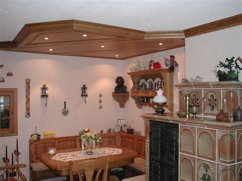 Buro Buro Konstanz by Deckenelemente Holz Mit Beleuchtung Decke11137405204 Jpg