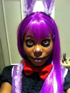 Images about fnaf cosplay on pinterest five nights at freddy s fnaf