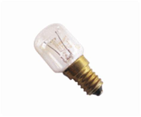 led pl retrofit ls ersatzm 246 glichkeiten normaler len gegen led leuchtmittel