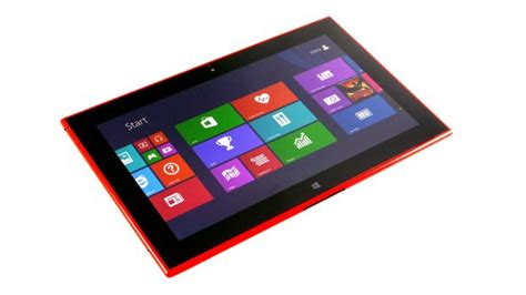 resetting nokia tablet nokia lumia 2520 reset windows