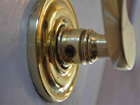 doors windows how to change a diy door knob how to