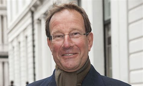 richard desmond richard desmond to announce sale of channel 5 to us broadcaster viacom media the guardian