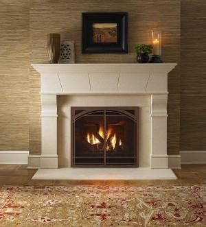 Do Gas Fireplaces Use A Lot Of Gas by Our In A Click Inspiration For 2011 Projects
