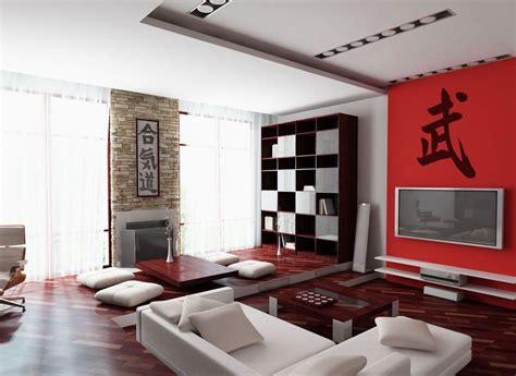 17 inspiring fresh modern living room designs to fit your modern mansion homesthetics