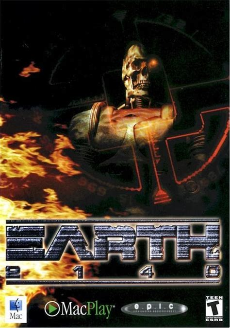 full version free mac games earth 2140 bilingual download free full games for pc