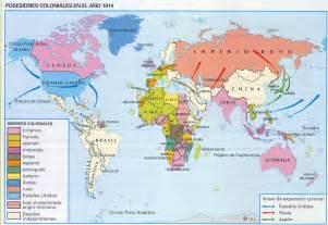 resume template accounting australia mapa politico del blog de ana cob tema 5 el imperialismo colonial