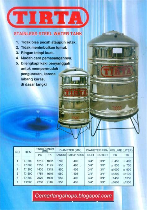 Harga Shoo Makarizo 1 Liter toko cemerlang lebih hemat wa 0878 7124 1577 bbm