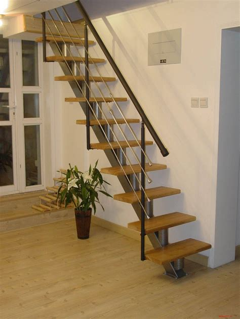 compare prices on space saving stairs online shopping buy low price space saving stairs at